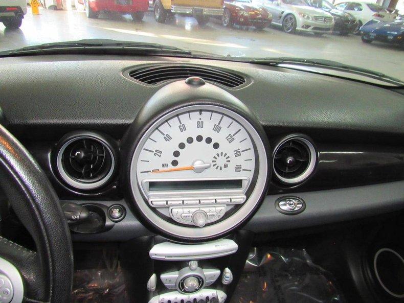 2010 Mini Cooper for sale #158334 | Motorious