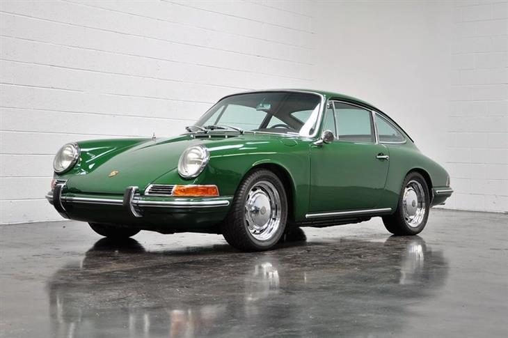 1967-porsche-912