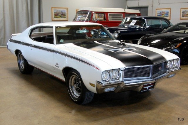 Buick Gs For Sale | Best Upcoming Car Release