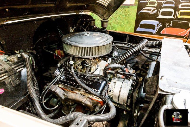 1974 Toyota FJ40 for sale #129154 | Motorious