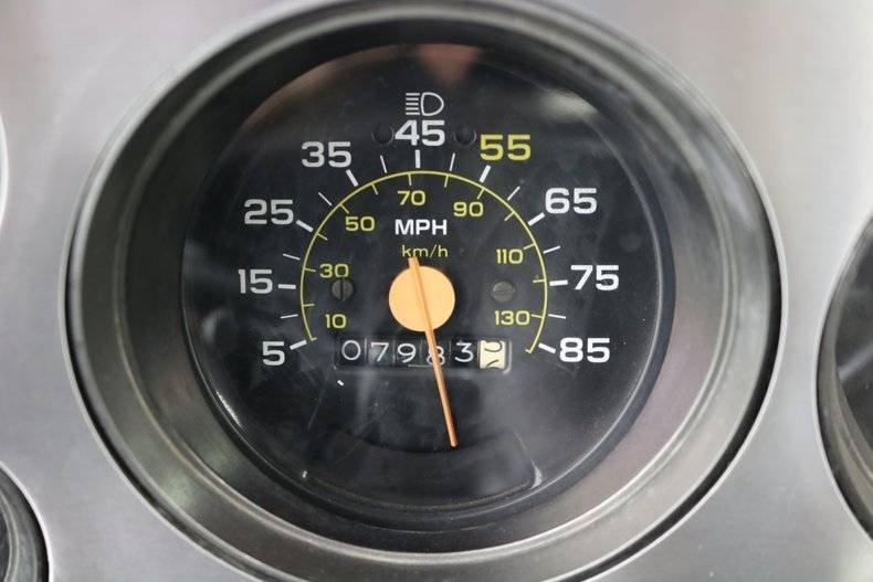 1984 Chevrolet C10 for sale #135946 | Motorious