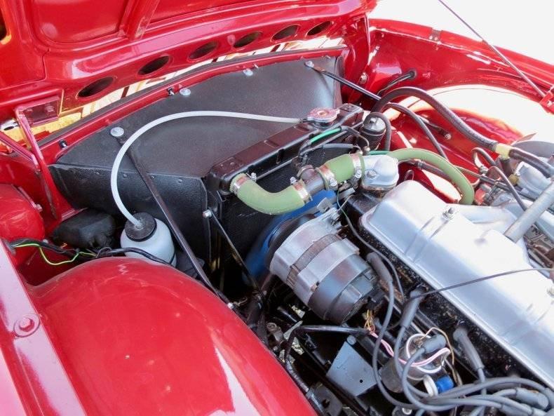 1974 Triumph TR6 for sale #136507 | Motorious