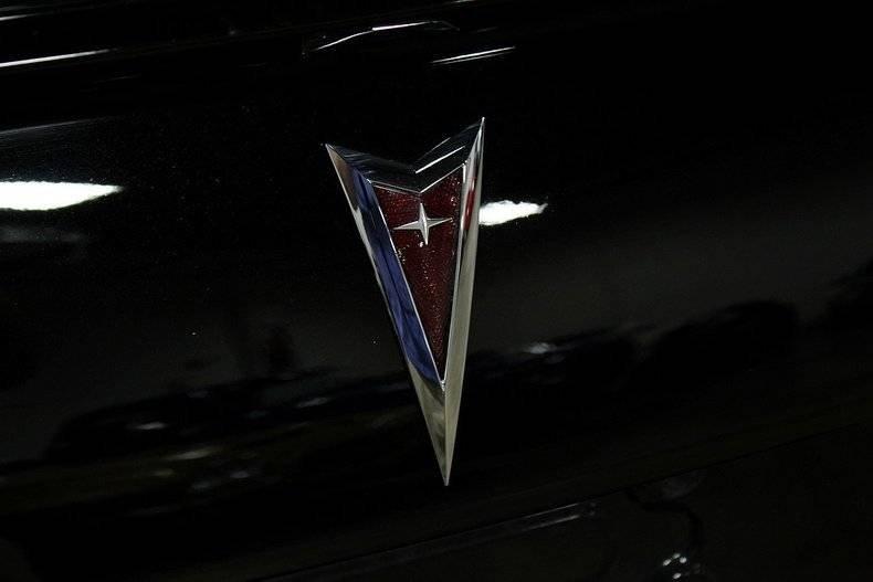 2009 Pontiac G8 for sale #137323 | Motorious