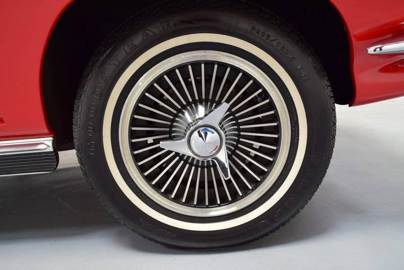 1966 Chevrolet Corvette for sale #56338   Motorious