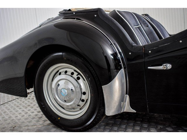 1962 Triumph TR3B for sale #143707 | Motorious