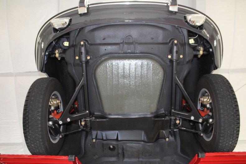 For Sale 1967 Porsche 911