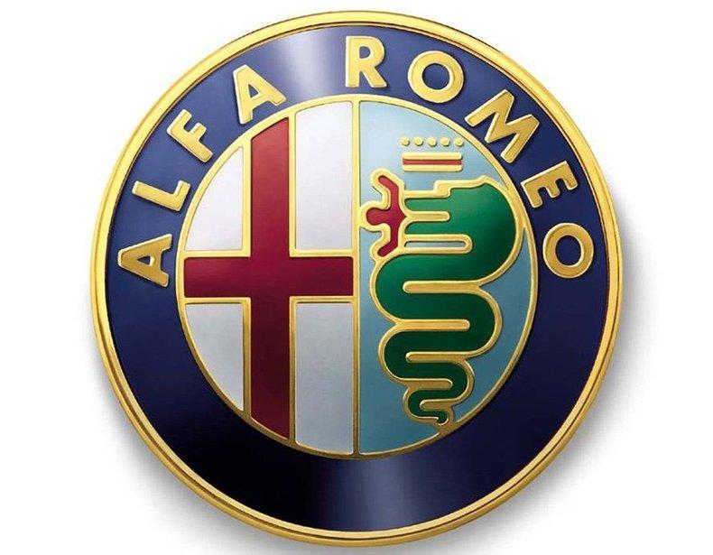 For Sale 1966 Alfa Romeo Spider