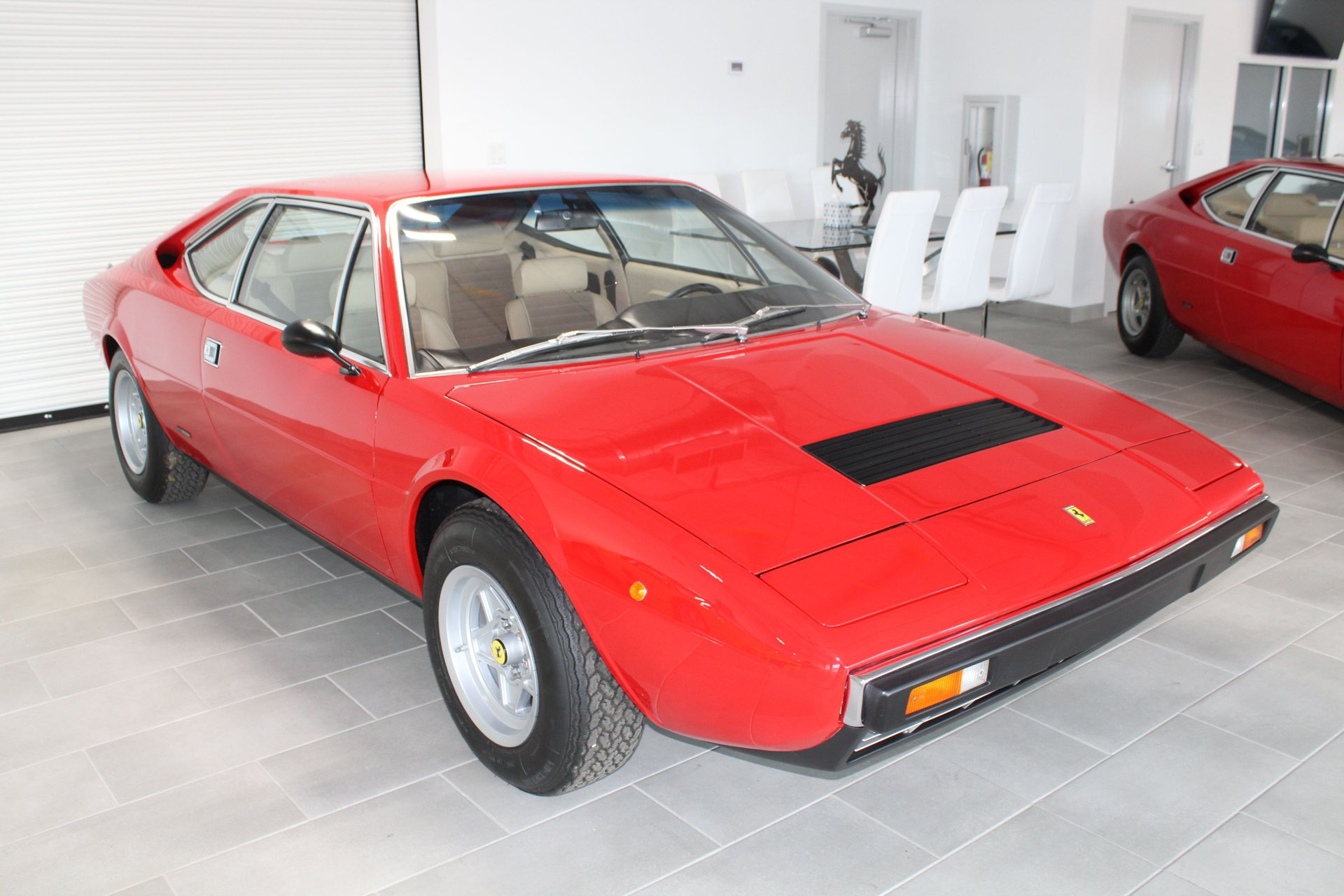 1980 ferrari 308gt4 euro