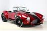 For Sale 1965 Backdraft Cobra