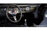 For Sale 1966 CAV GT40