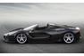 For Sale 2017 Ferrari LaFerrari Aperta