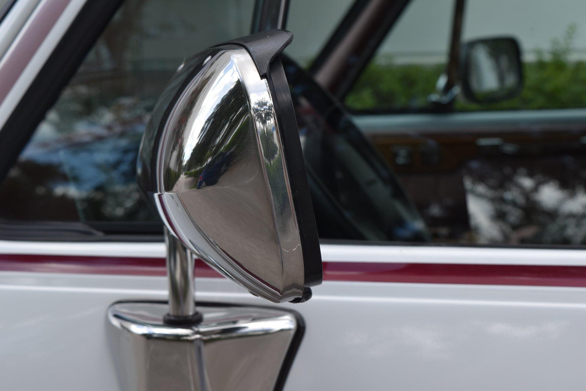 1992 Chevrolet G20 | Orlando Classic Cars