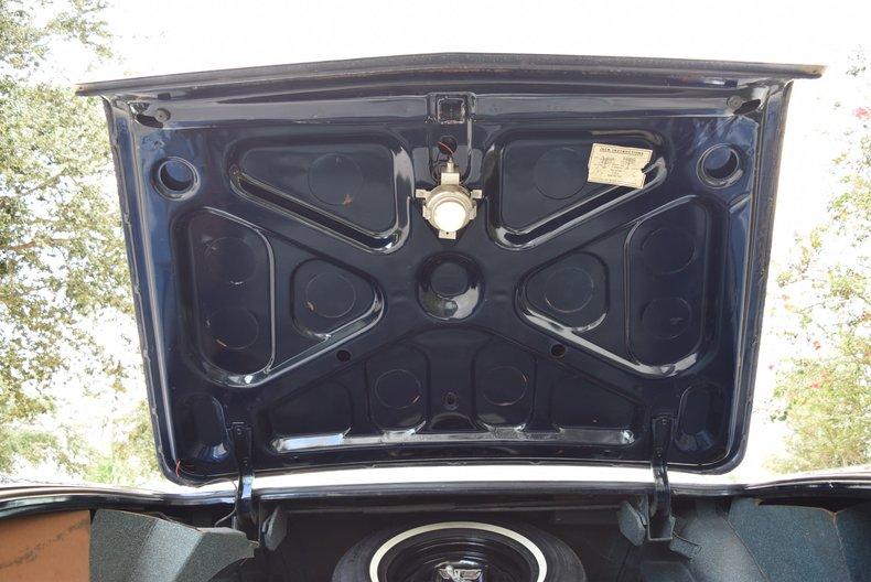 For Sale 1964 Pontiac Grand Prix