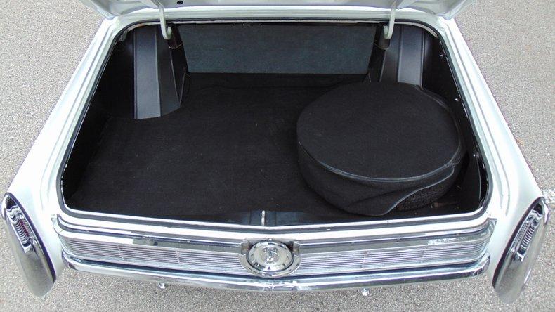 For Sale 1967 Chrysler Imperial