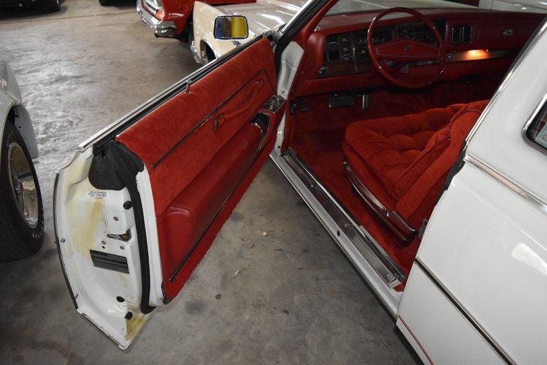 For Sale 1978 Chrysler New Yorker