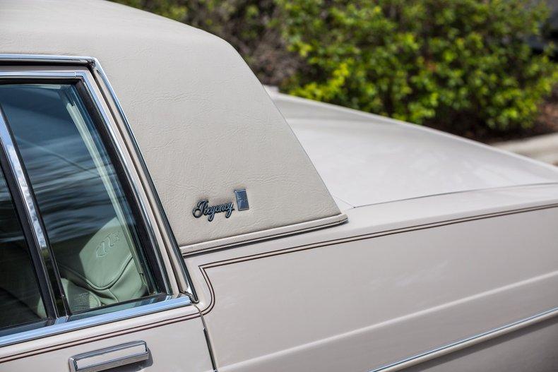 For Sale 1983 Oldsmobile 98