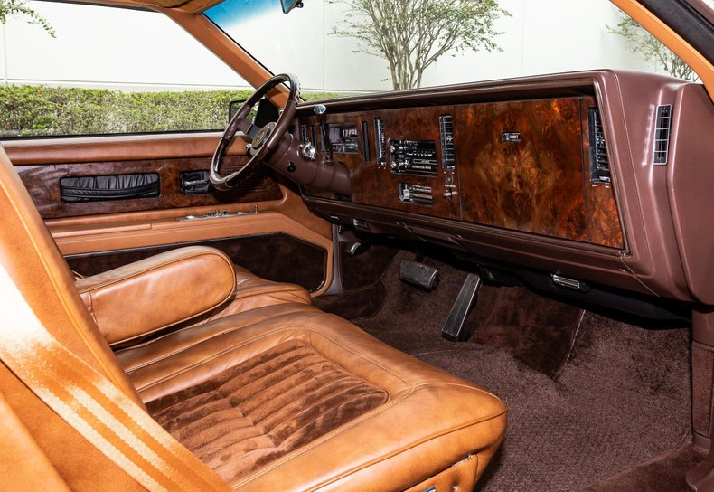 For Sale 1983 Buick Riviera