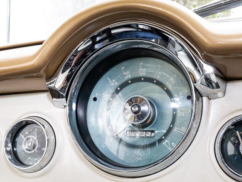 For Sale 1956 Dodge Coronet