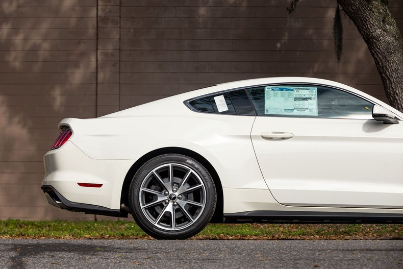2015 Mustang Gt For Sale Orlando