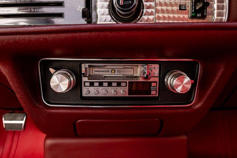 For Sale 1981 Pontiac Trans Am