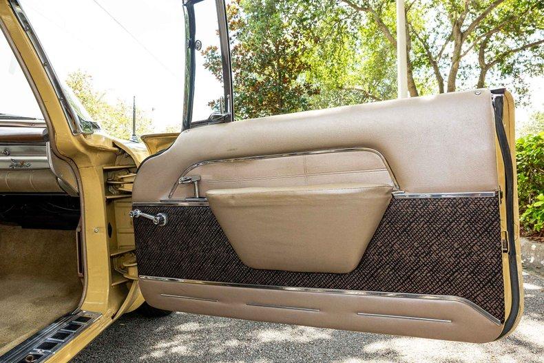 For Sale 1958 Chrysler Imperial