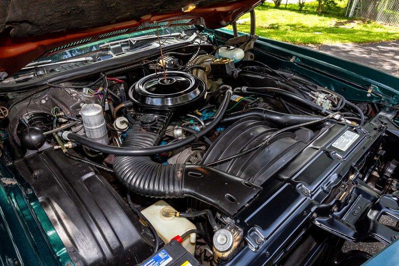 For Sale 1977 Chevrolet Monte Carlo