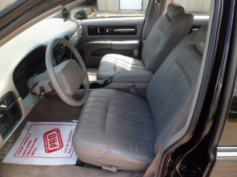 For Sale 1994 Chevrolet Impala