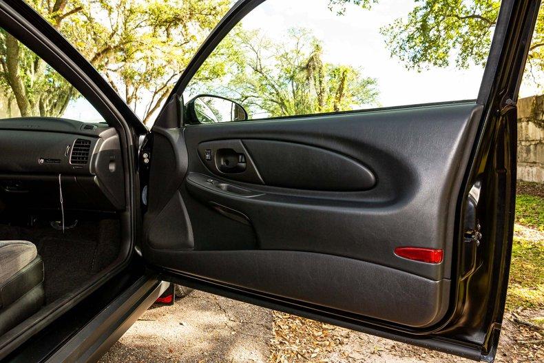 For Sale 2001 Chevrolet Monte Carlo