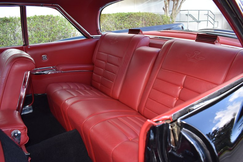 For Sale 1959 Imperial Crown