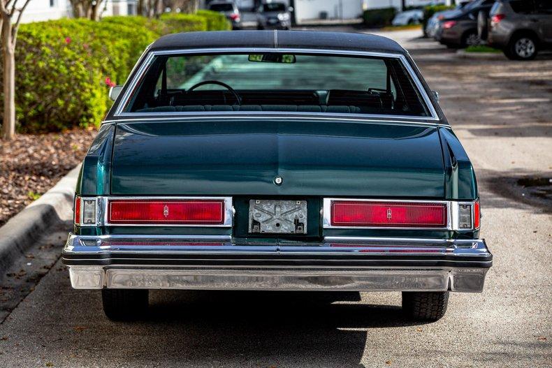 For Sale 1977 Oldsmobile Delta 88