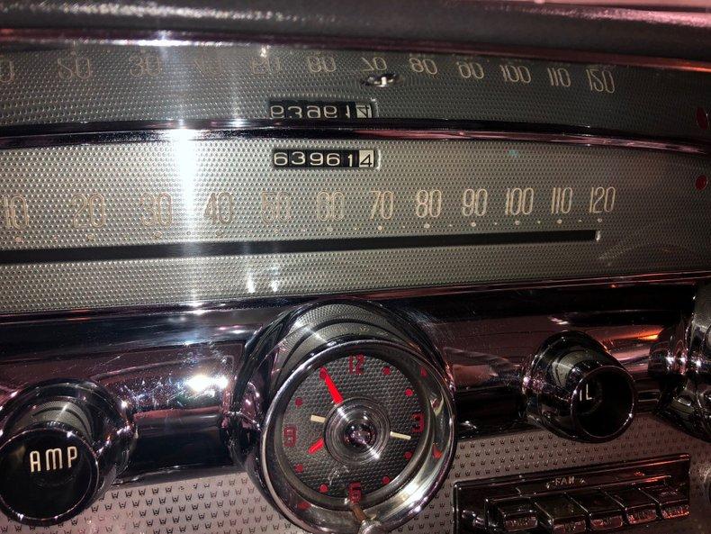 For Sale 1959 DeSoto Fireflite