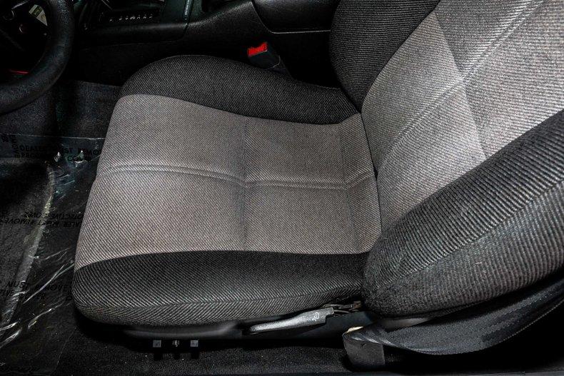 For Sale 1995 Chevrolet Camaro