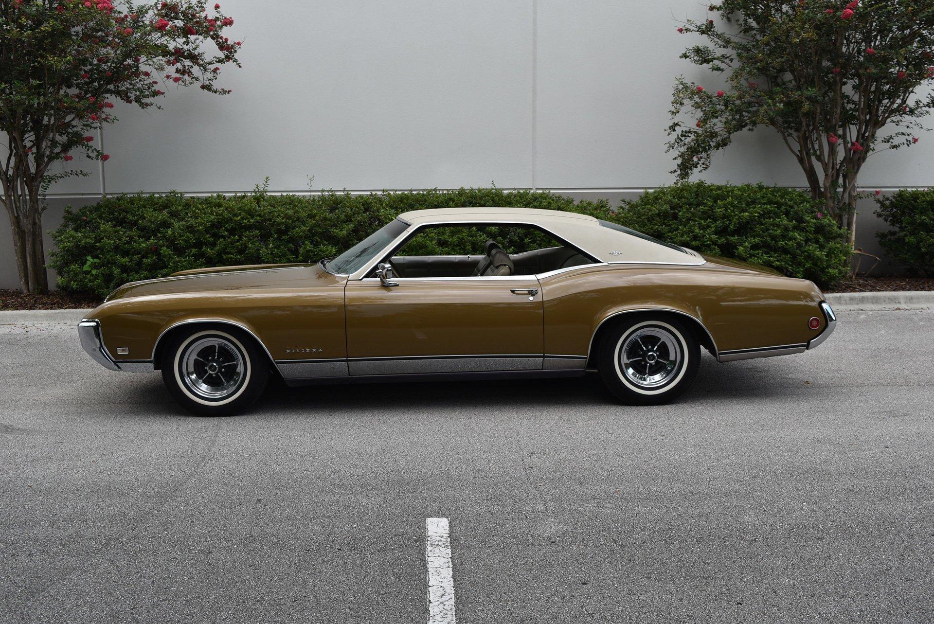1969-buick-riviera