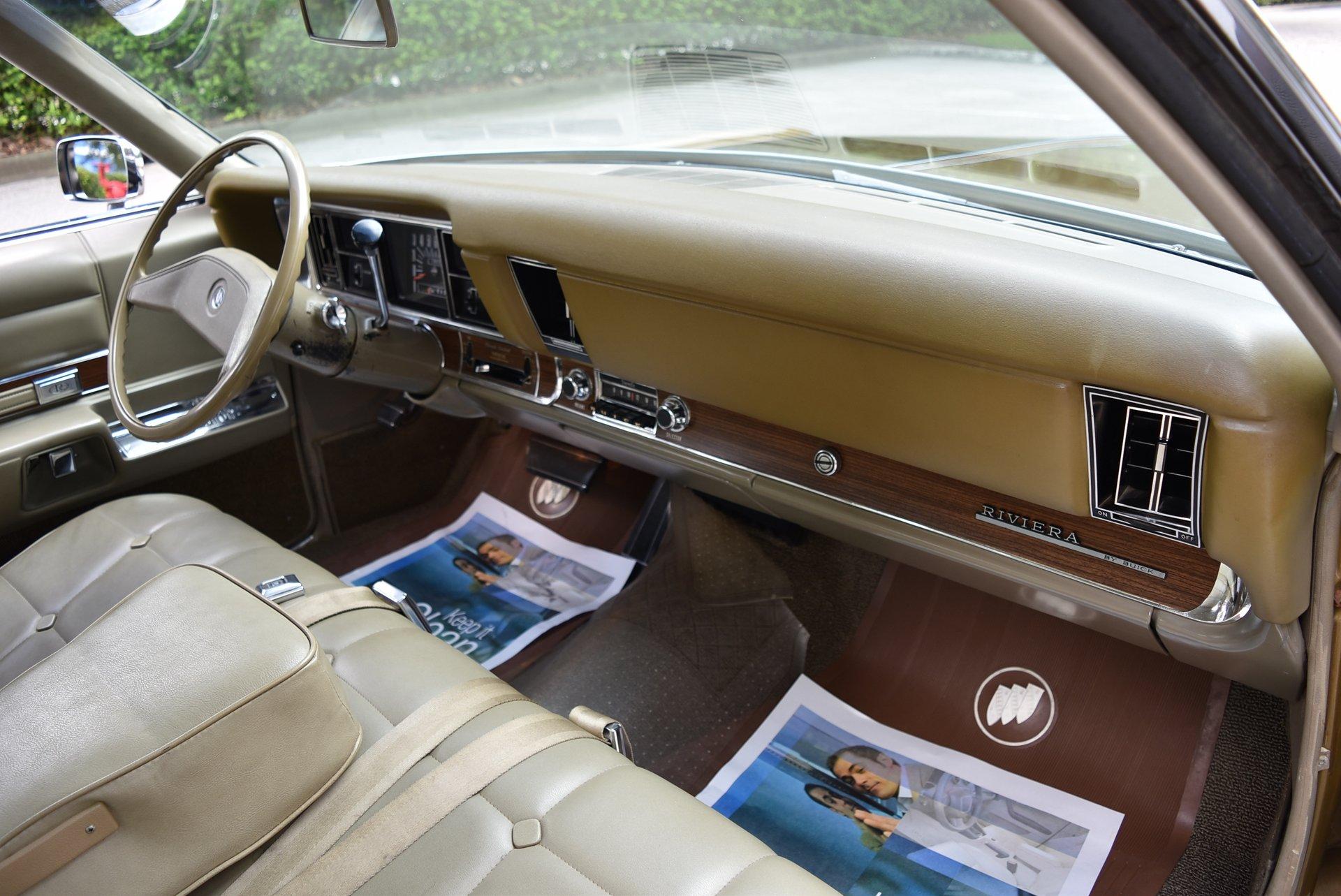 1969 buick riviera orlando classic cars 1969 buick riviera orlando classic cars