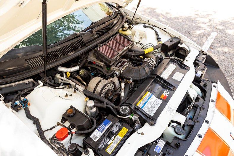 For Sale 1997 Chevrolet Camaro SS
