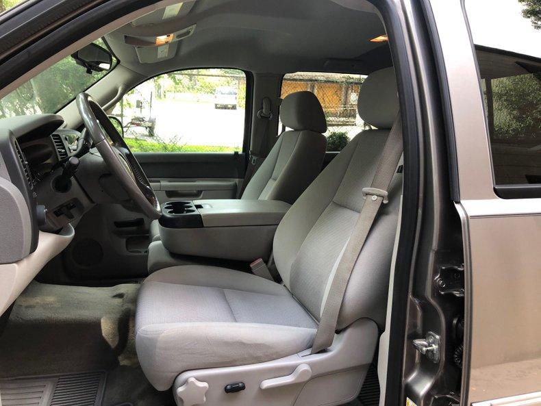 For Sale 2012 GMC Sierra