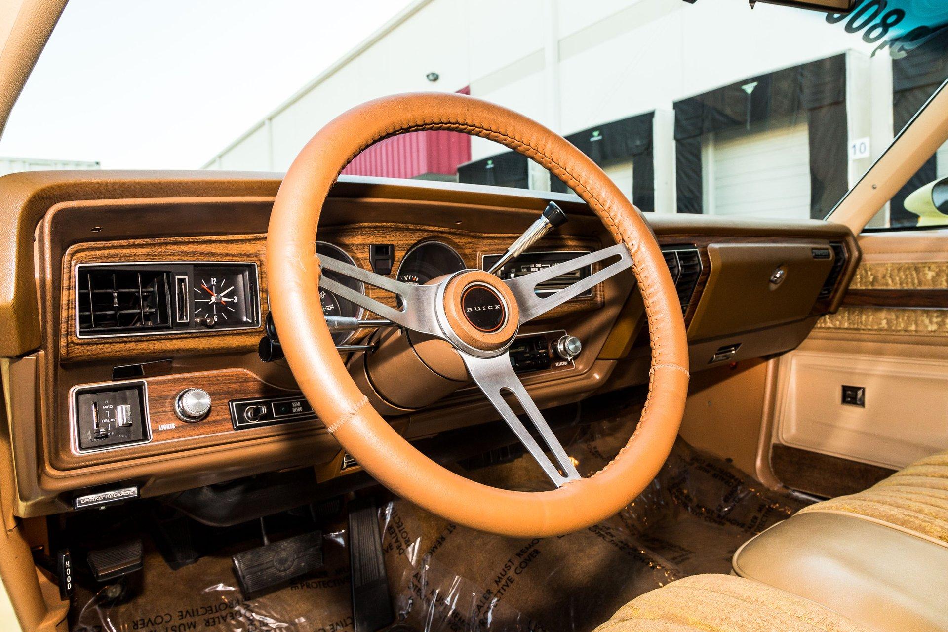 1977 buick regal landau orlando classic cars 1977 buick regal landau orlando