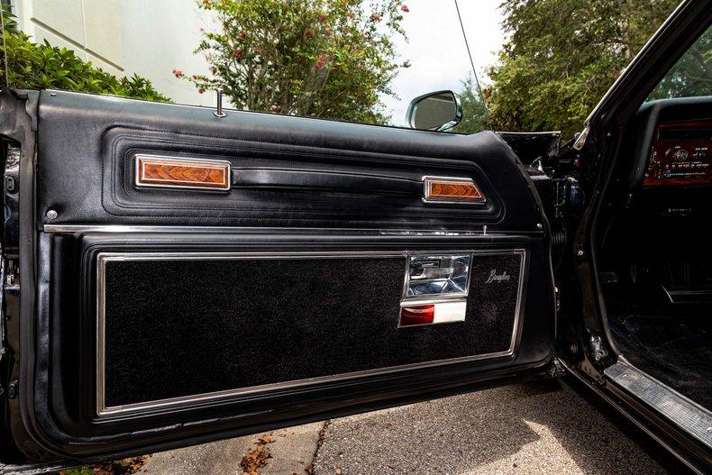 For Sale 1978 Oldsmobile Toronado