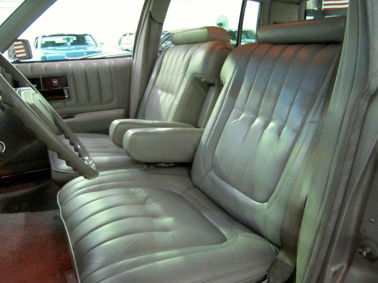 1978 Cadillac Seville Pedigree Motorcars Deville Hub Cap
