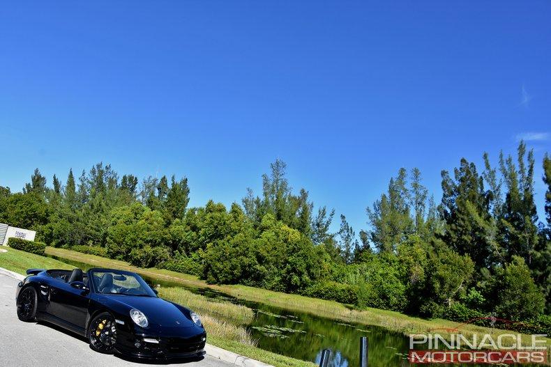 For Sale 2009 Porsche 911