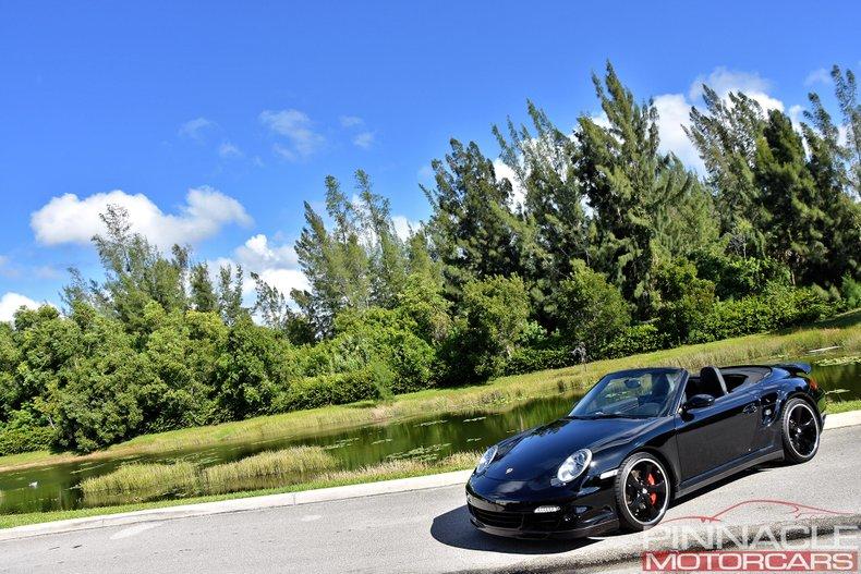 For Sale 2008 Porsche 911