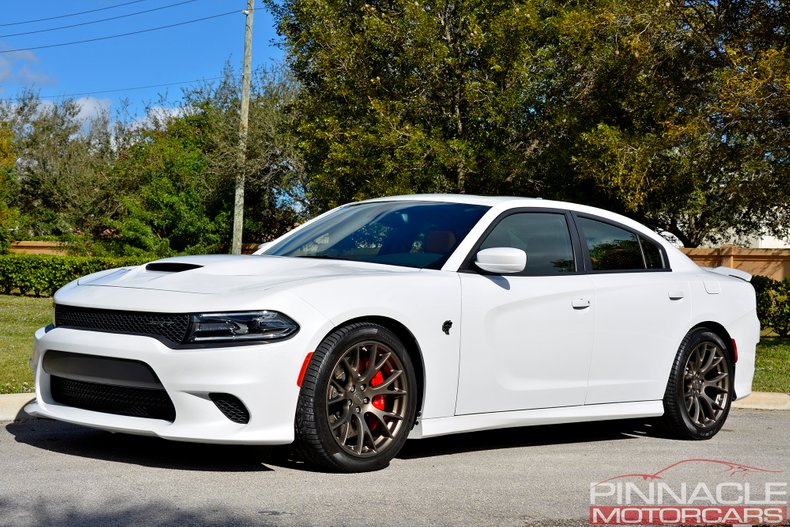 For Sale 2015 Dodge Charger