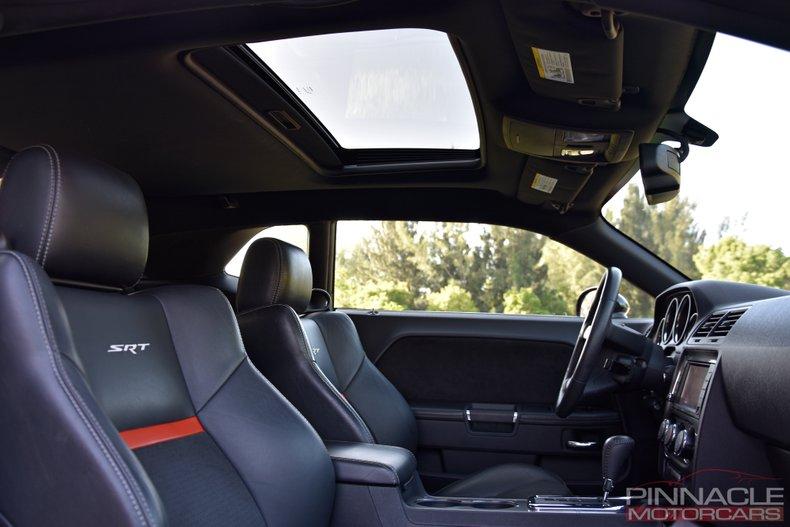 For Sale 2008 Dodge Challenger