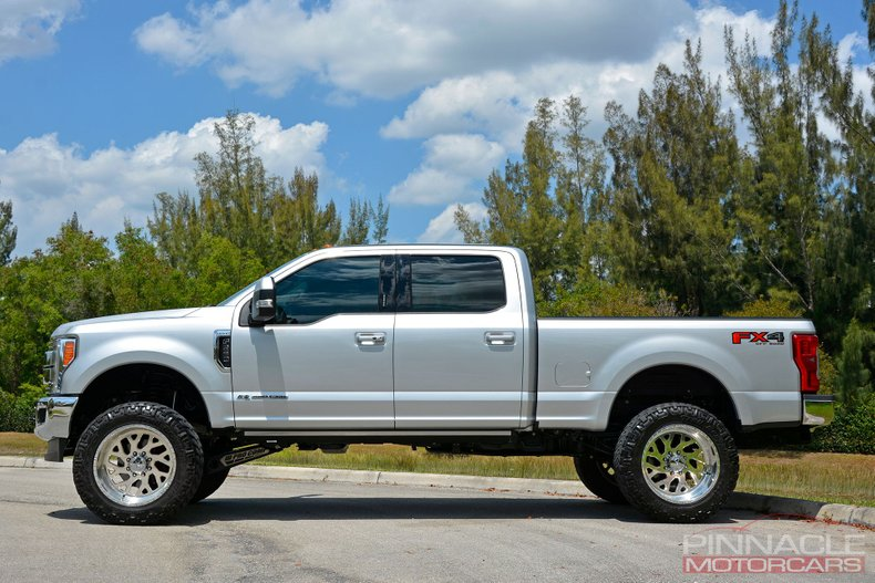 For Sale 2017 Ford F250
