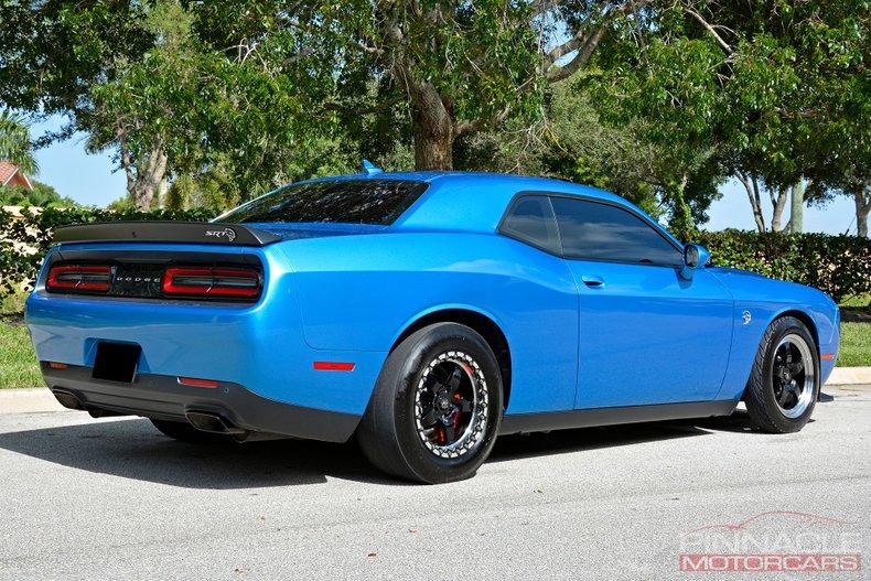For Sale 2019 Dodge Challenger