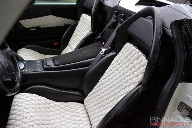 For Sale 2005 Lamborghini Murcielago