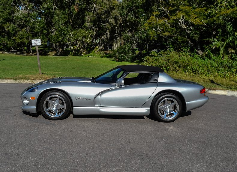 1998 dodge viper pj s autoworld 1998 dodge viper pj s autoworld