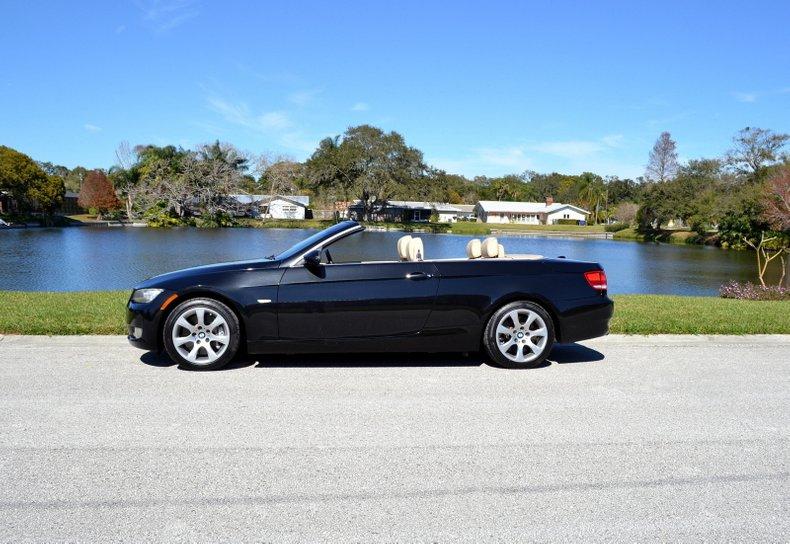 2008 BMW 335i For Sale