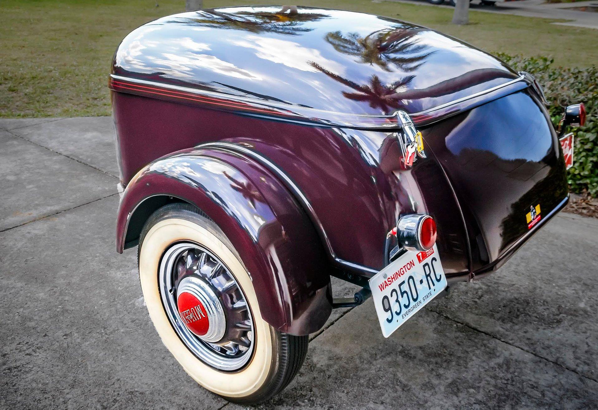 1937 mullens