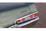 1969 Dodge Polara 500